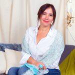 Частный дизайнер интерьера в Рязани